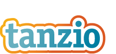 tanzio.com